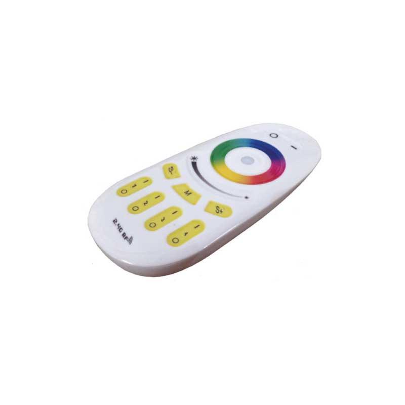 GAP T-4APP-REMOTE Remote Control RGB