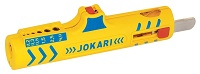 Jokari T30155 Cable Stripper (No. 15)