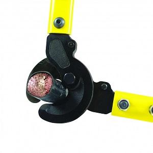 CK T3679 Heavy Duty Cable Shears