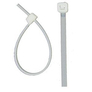 Termtech TT300-4.8N Cable Tie Nat