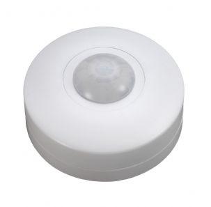 Forum ZN-25153-WHT PIR Sensor 360Deg Whi
