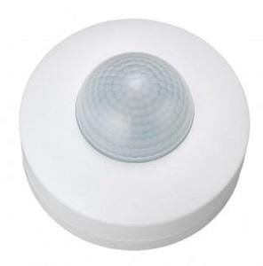 Forum ZN-25154-WHT PIR Sensor 360Deg Whi